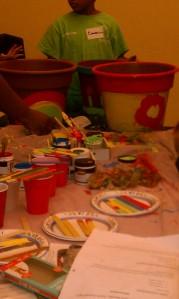 paintingpots